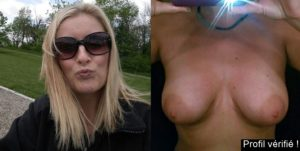 épouse du 55 inscrite sur site de rencontre infidele pour trouver amant (Copier)