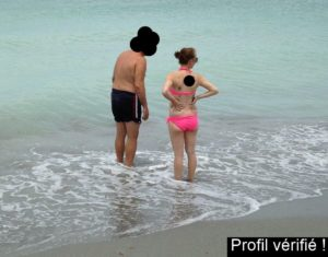 femme insatisfaite venue sur site adultere pour baiser dans le 20 (Copier)
