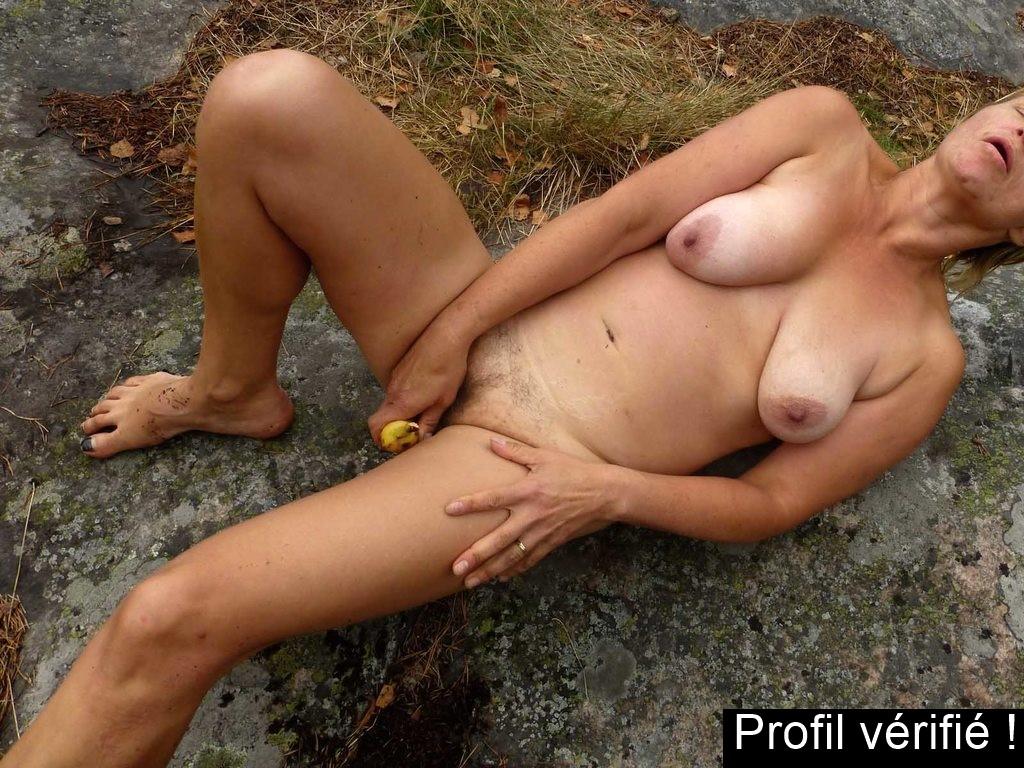nana sur site adultères pour plaisir discret dans le 47 (Copier)