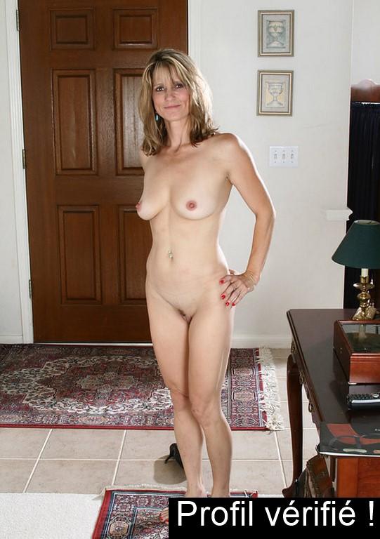 nouvelle femme sur site pour infidele du 05 (Copier)