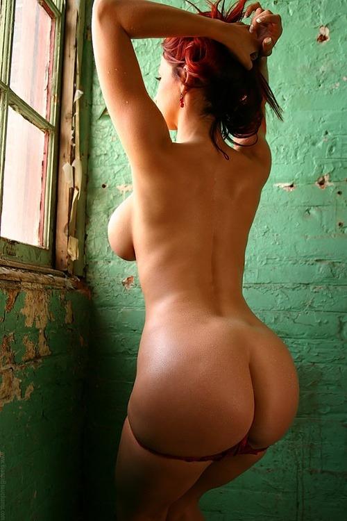femme nue du 62 manque de sexe