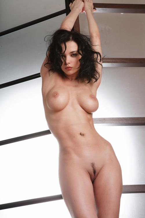 femme salope du 55 pour sexe