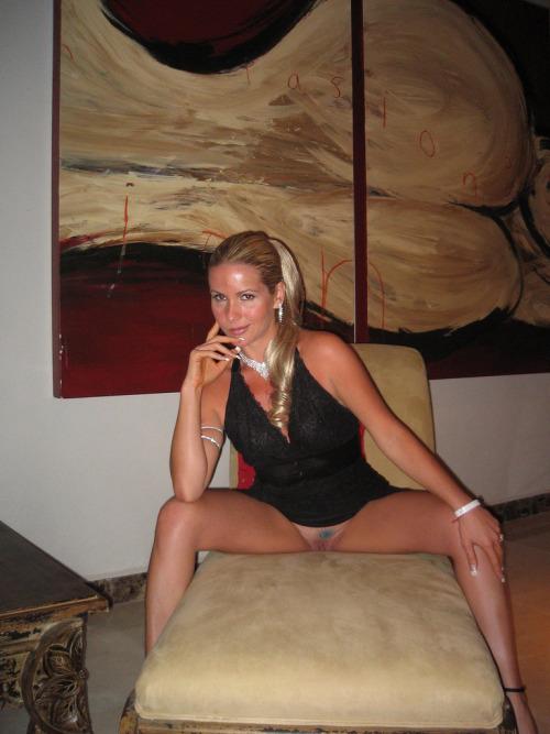 femme sexe mature du 95
