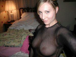 photo cul de femme nue du 05