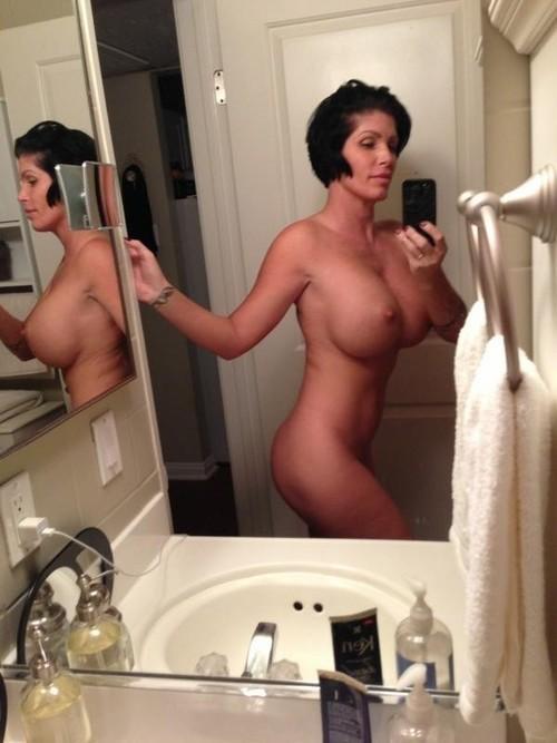 photo femme nue amatrice sexy du 76
