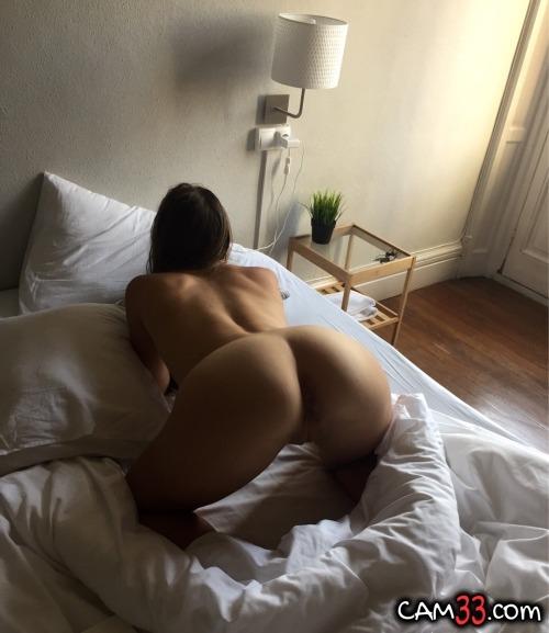 rencontre femme nue exhibitionniste du 06