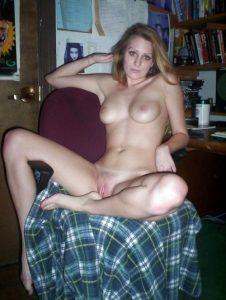 sexe de maman en manque dans le 31